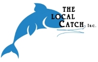 Grant Writing Client -- The Local Catch