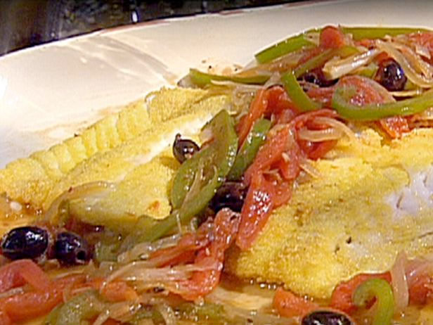 _Portuguese-Style-Pan-Fried-Hake-the-local-catch-rhode-island-seafood-recipes.jpg