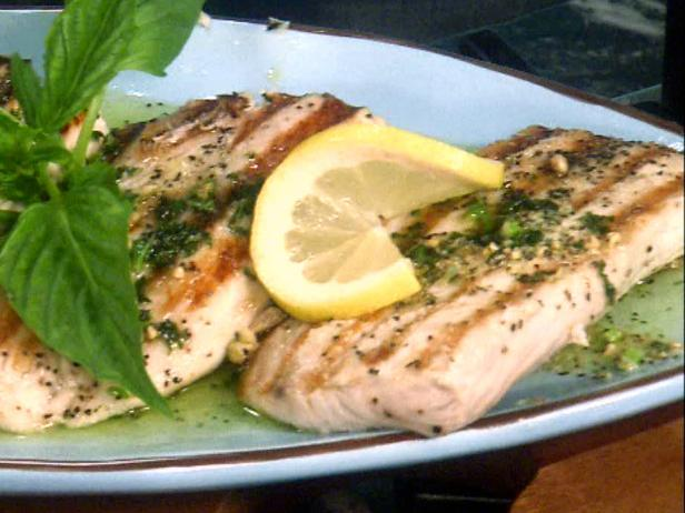 mahi mahi basil butter recipe.jpeg