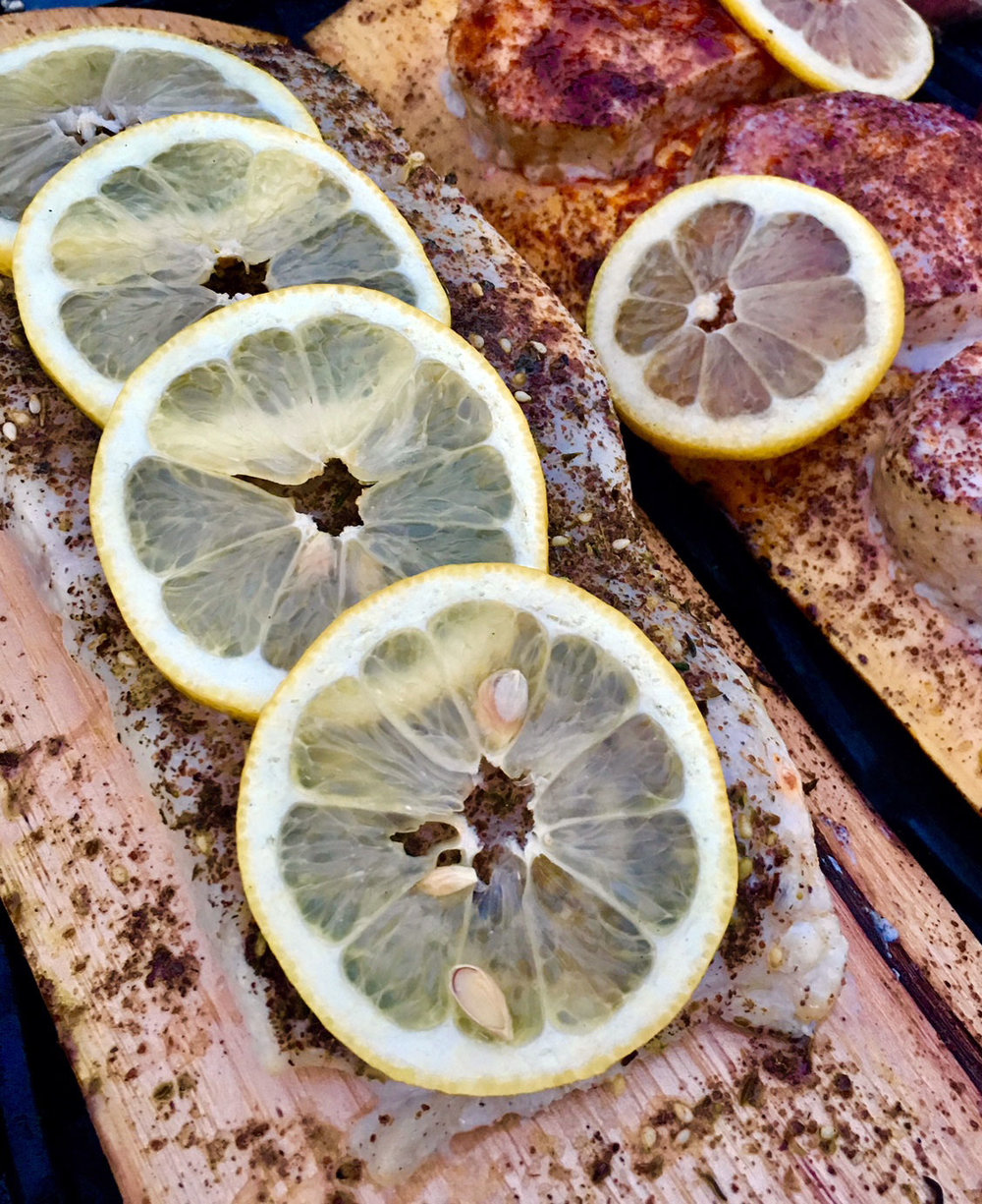 Wood-Plank-Grilled-Fish.jpg