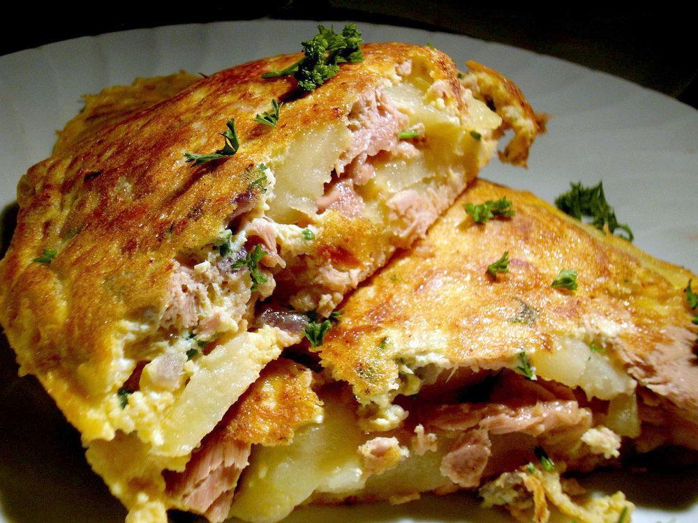 tuna omelet.jpg