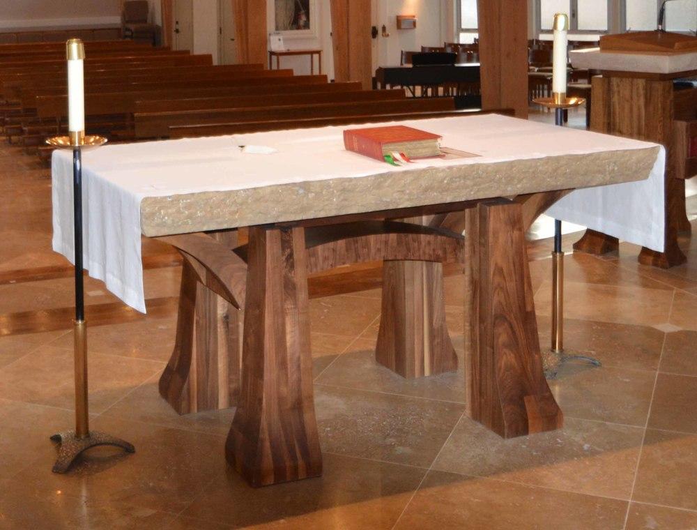OLM Altar 1.jpg