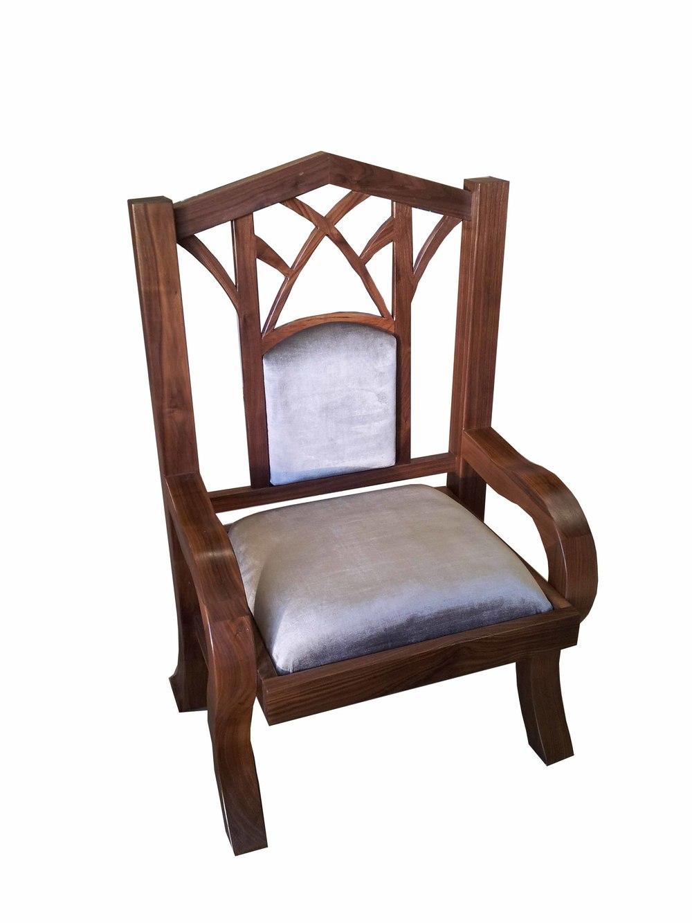 OLM Chair.jpg