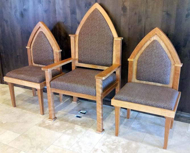 Chairs 2.jpg