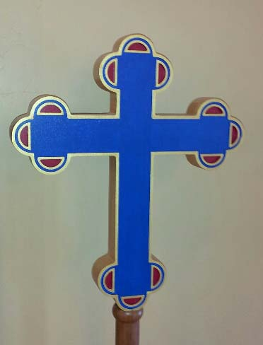 Processional Cross 1.jpg