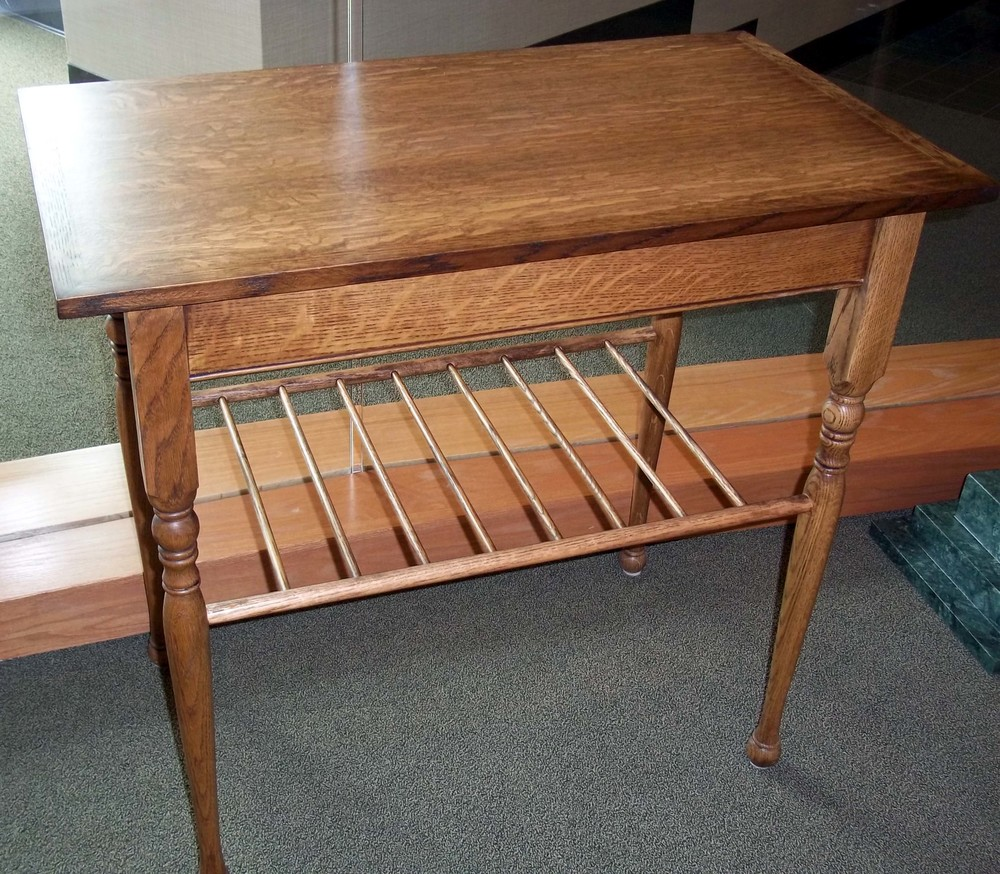 Seton Table 1.jpg