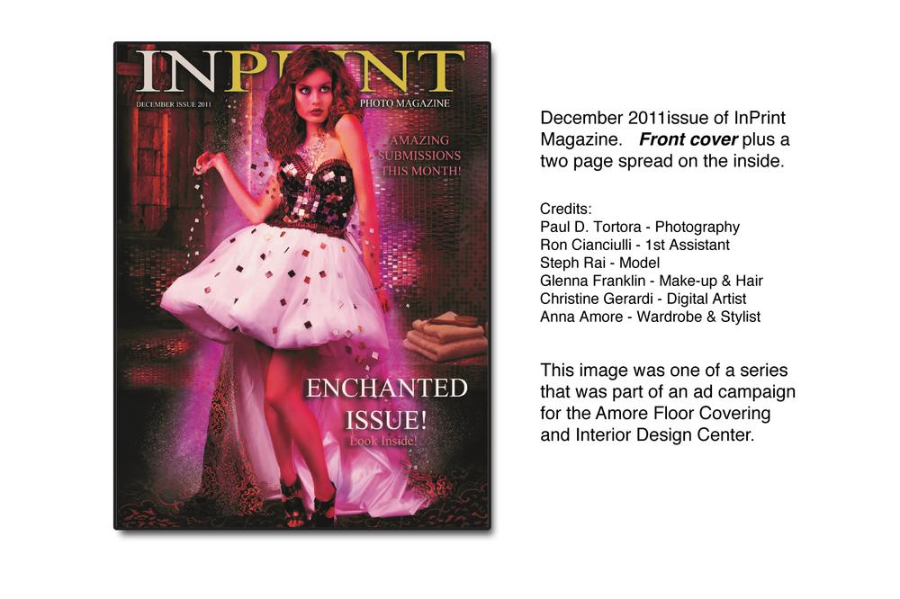 inprint.jpg