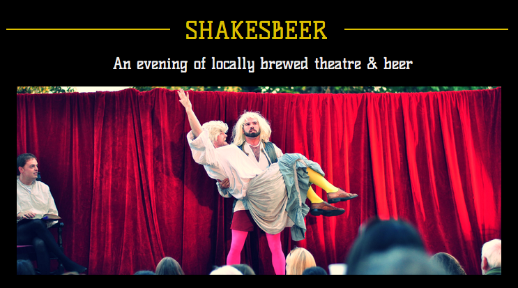 theatre and beer.png