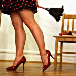 my_high-heeled_life_or_how_i_learned_to_keep_worrying_and_love_my_stilettos-250x250.jpg