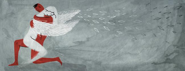 angels_illustration.jpg
