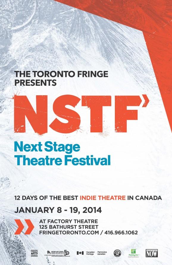 NSTF-Poster-Final-2014-578x893.jpg