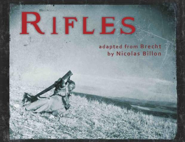 Rifles-webs-banner-2-620x476.jpg