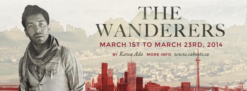 TheWanderersFacebook-Banner.jpg