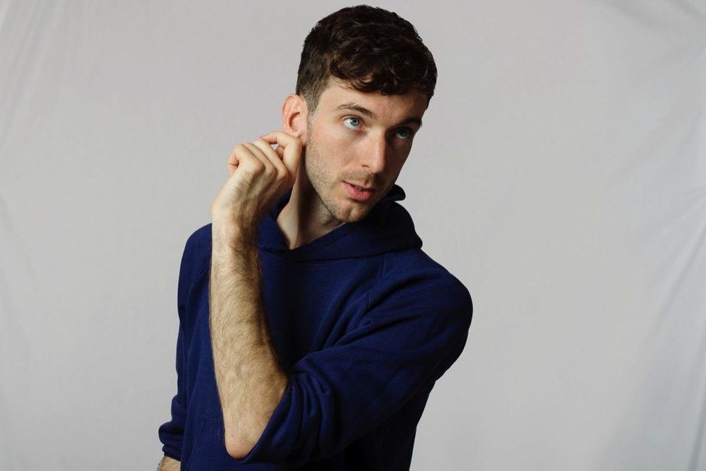 Jordan Tannahill - Photo by Alejandro Santiago.jpg