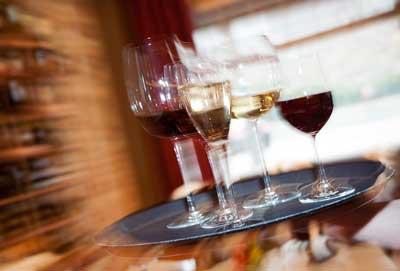 wine-sampler.jpg