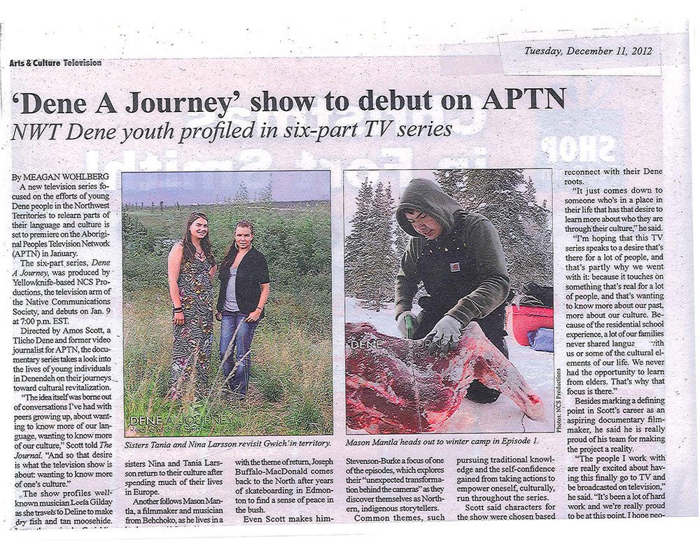 NORTHERN-JOURNAL-Dene-A-Journey.jpg