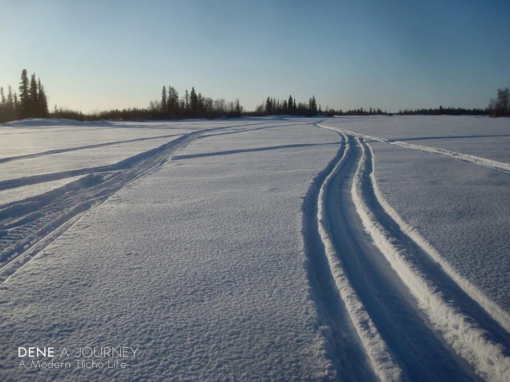 lake-1024x768.jpg