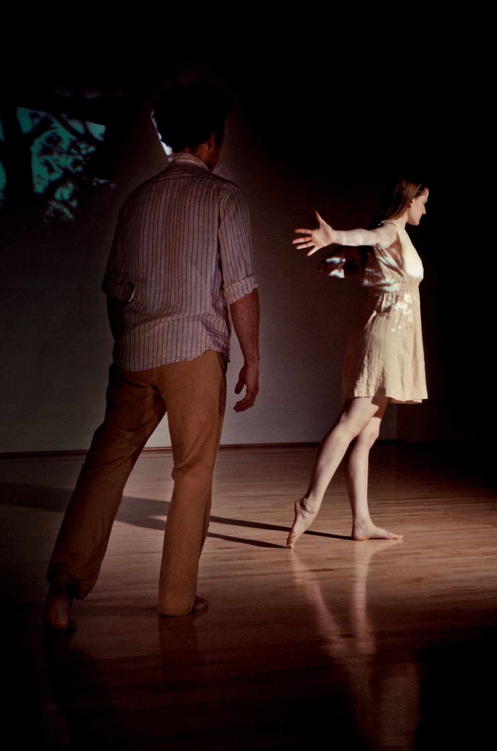 Dancers-2.jpg