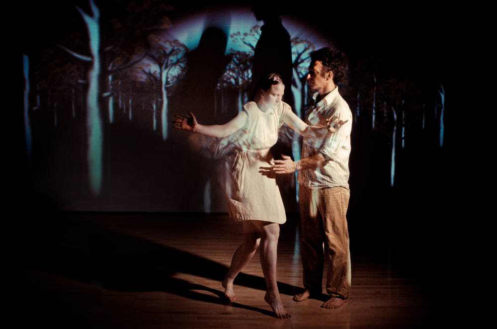 Dancers-10.jpg