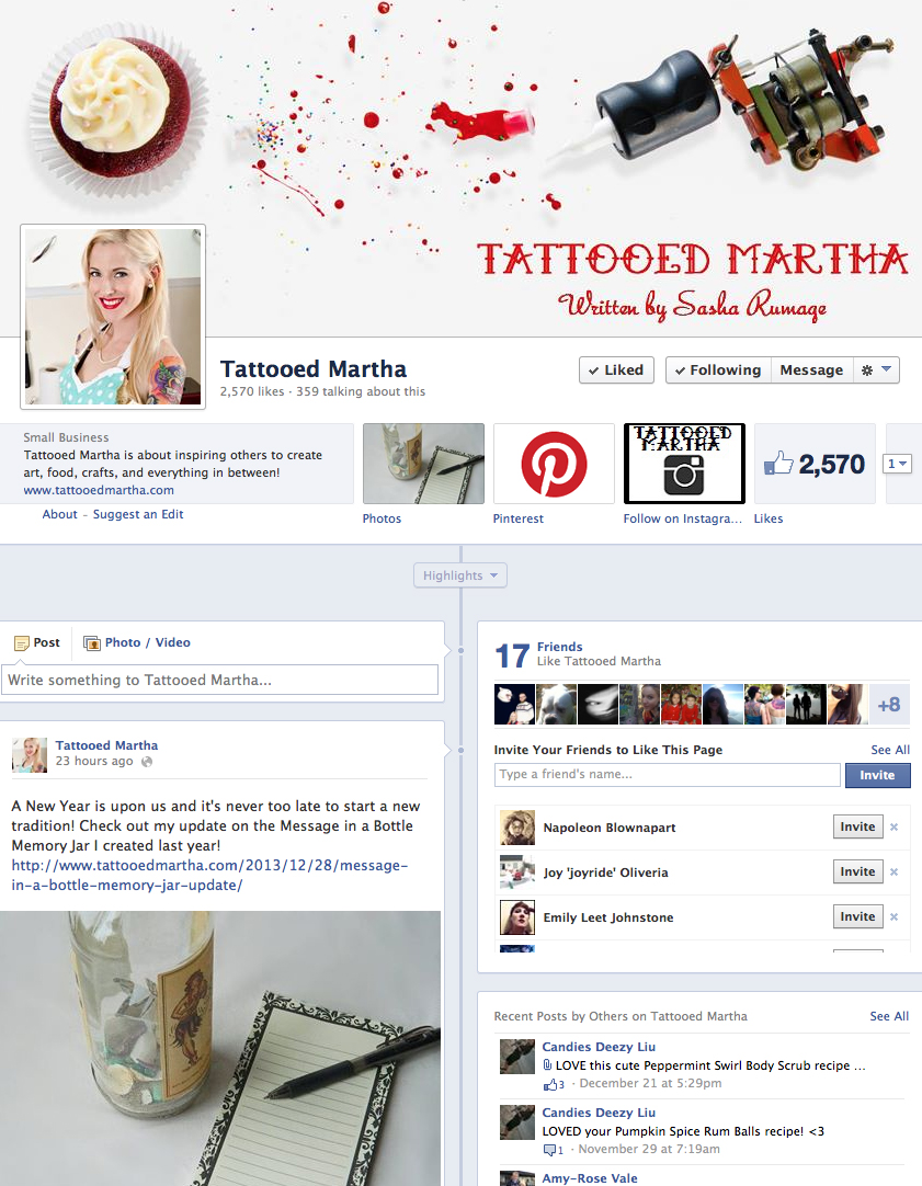 Tattooed Martha FB.jpg