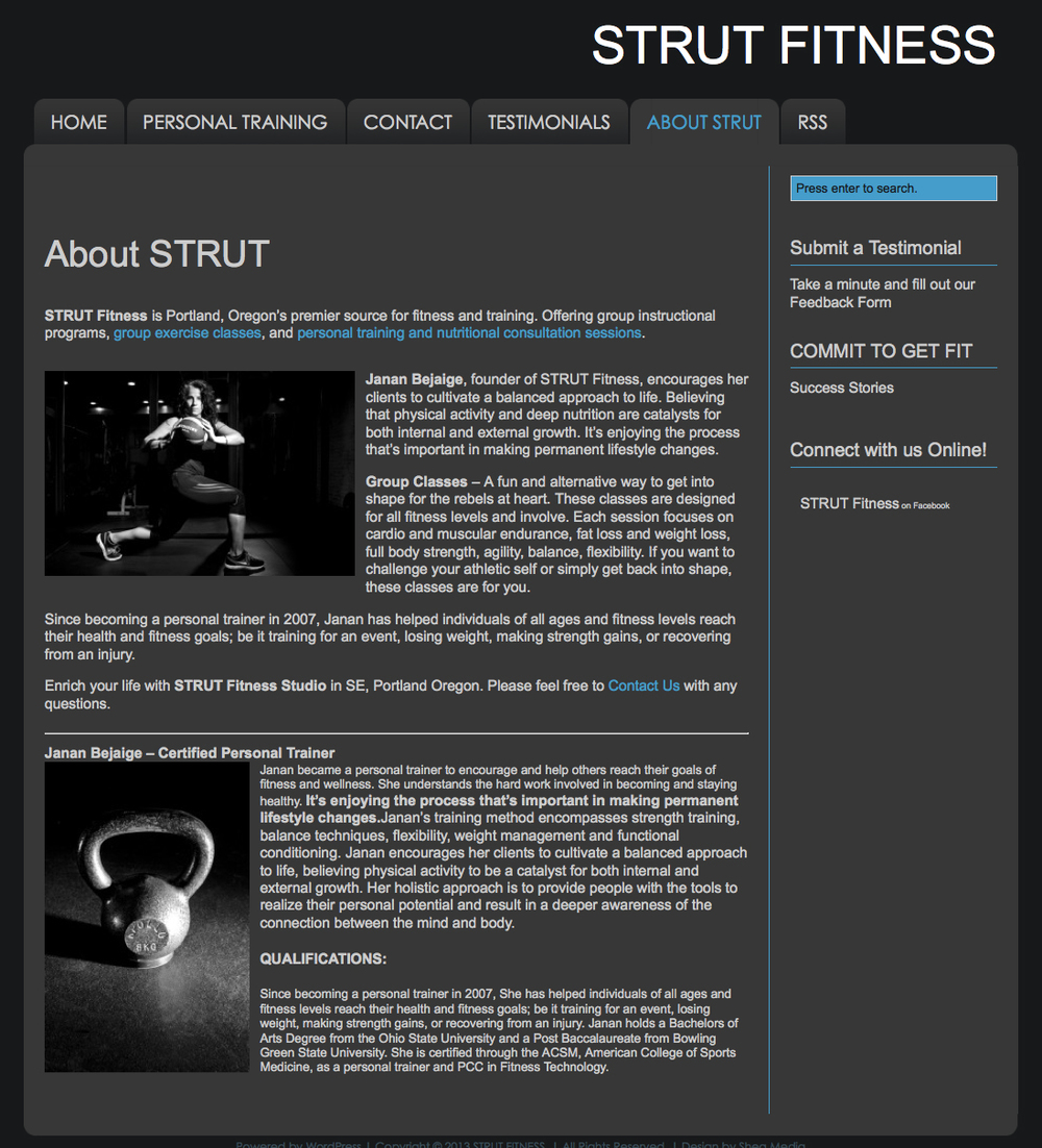 Strut Fitness Website 2.jpg