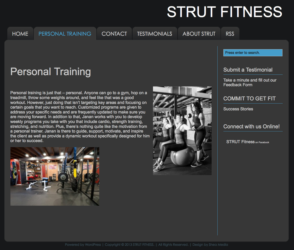Strut Fitness Website 1.jpg