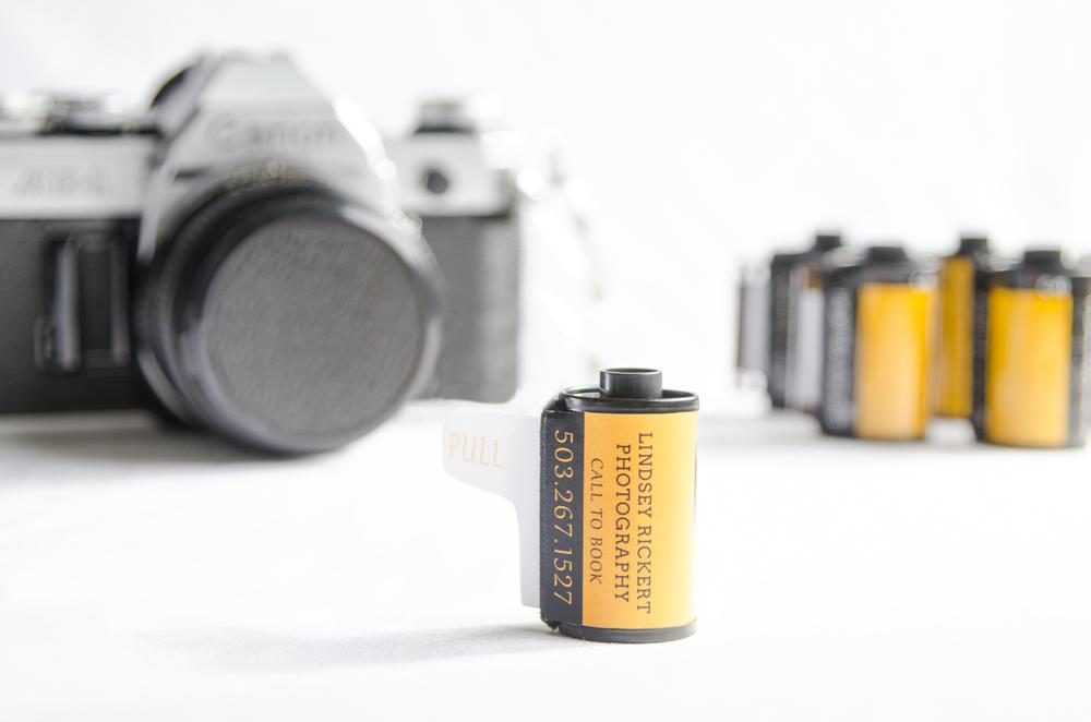 film rolls1.jpg