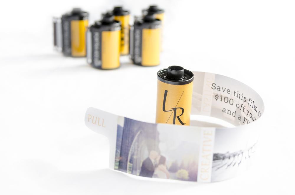 film rolls2.jpg