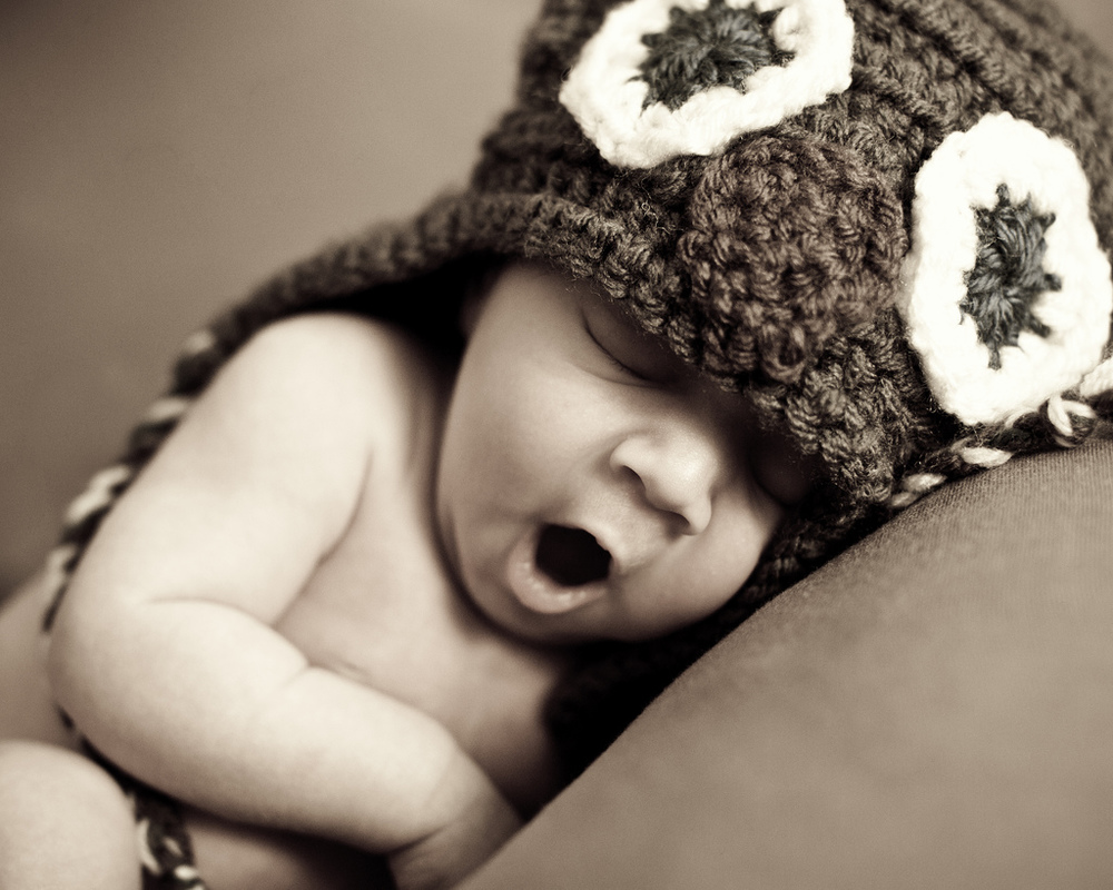 Newborn-Photography-portrait