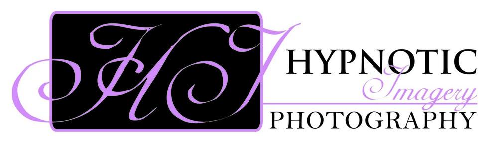 HI-Logo-with-white.jpg