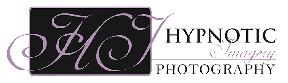 Hypnotic Imagery, LLC | Wedding and Portrait Photographer | Hagerstown MD