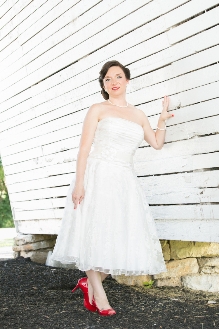 Hypnotic Imagery, LLC- Blog - Hypnotic Imagery, LLC | Wedding and ...