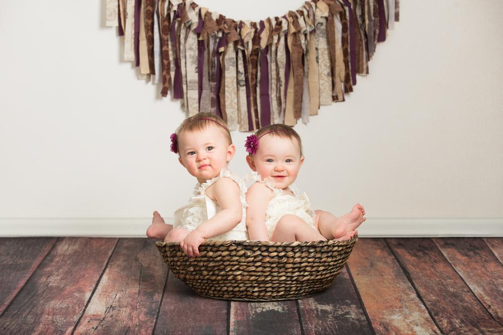 The Twins-4.jpg