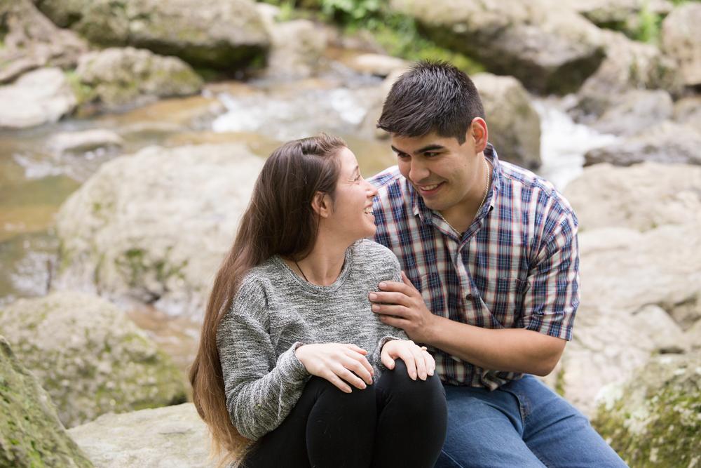 Angelo & Teressa's Engagement-45.jpg