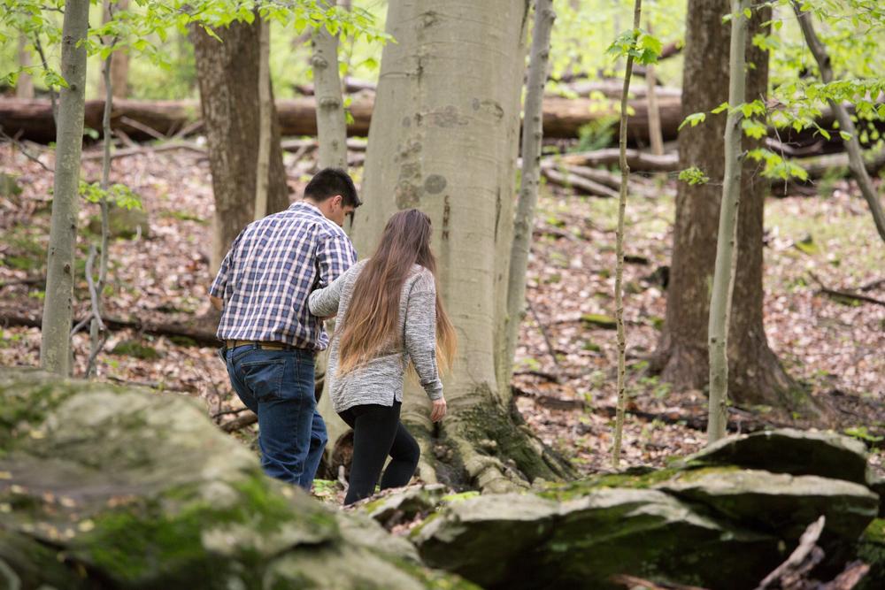 Angelo & Teressa's Engagement-1.jpg