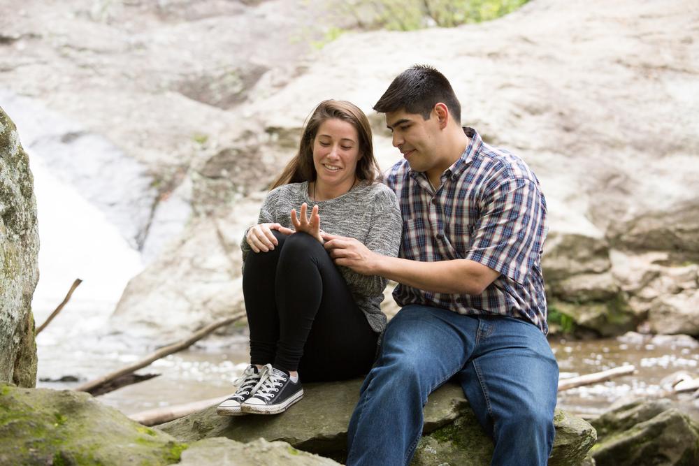 Angelo & Teressa's Engagement-44.jpg