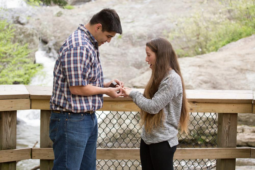 Angelo & Teressa's Engagement-21.jpg