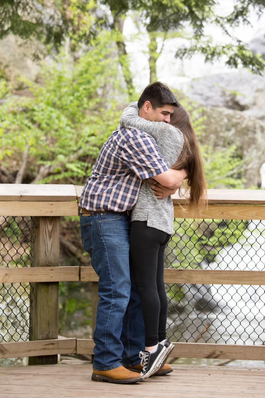 Angelo & Teressa's Engagement-14.jpg