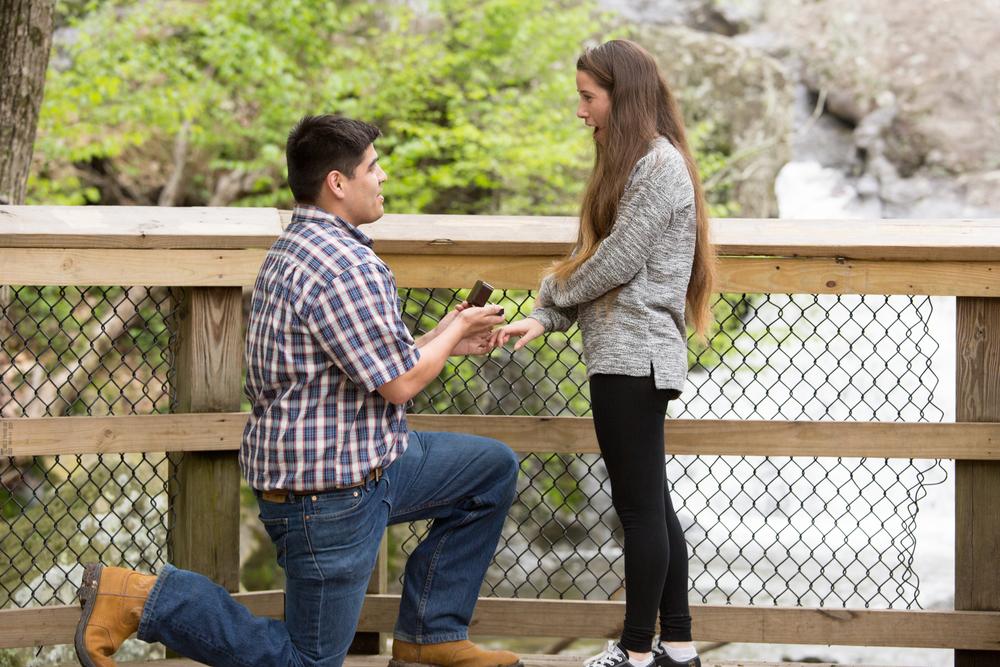 Angelo & Teressa's Engagement-11.jpg