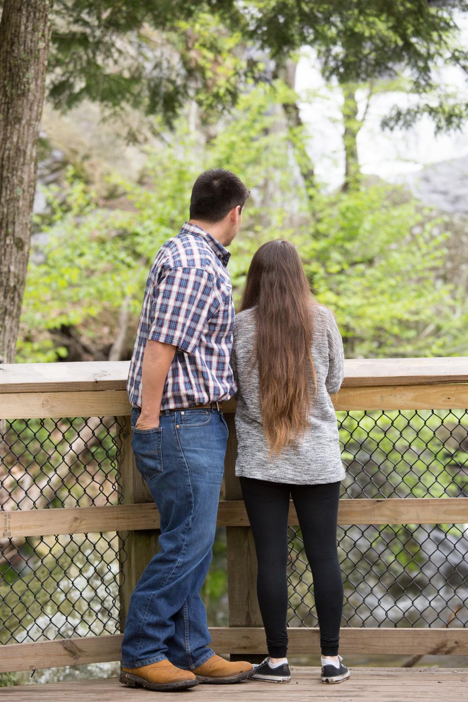 Angelo & Teressa's Engagement-8.jpg