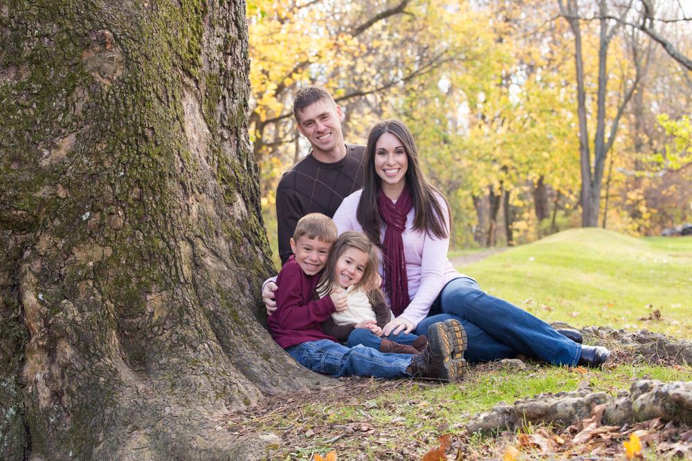 Rhoderick Family, 2015-11.jpg