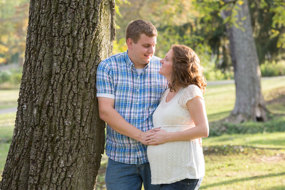 Megan's Maternity session-14.jpg