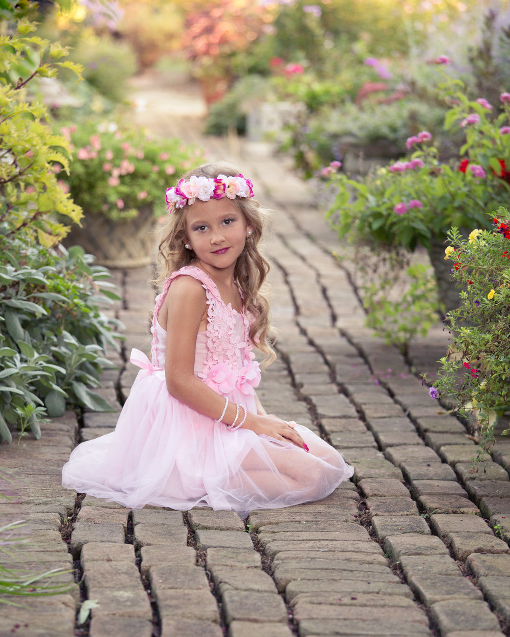 Bri's enchanted garden session-1.jpg