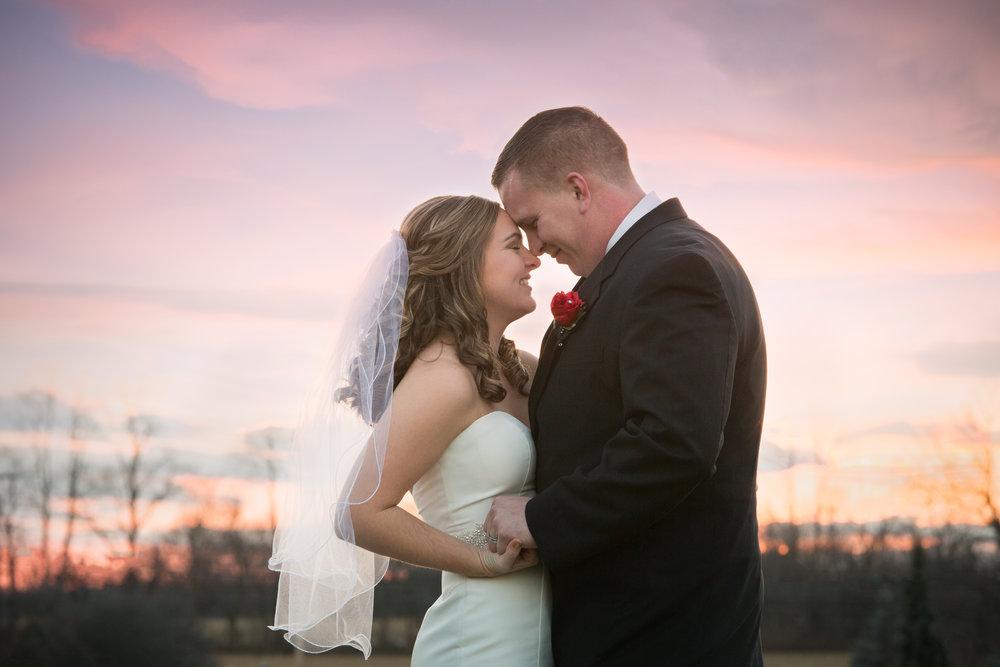 Garrett & Brittany's Wedding-141.jpg