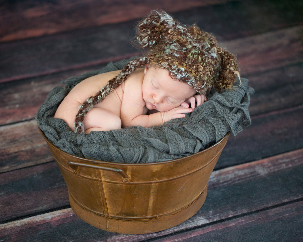 Declan's newborn session-51.jpg
