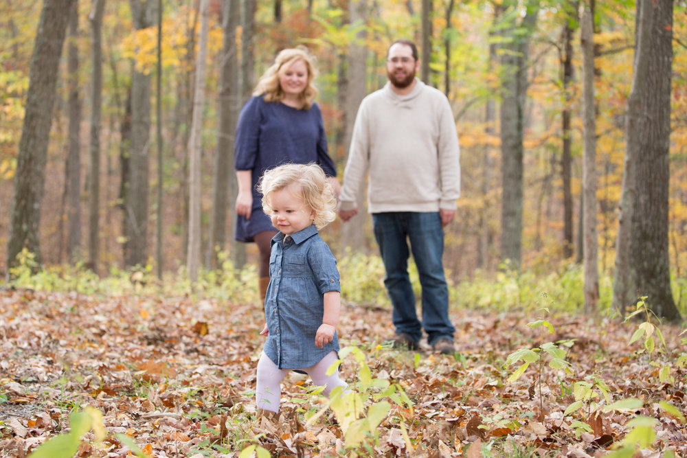 Spitzer Family-38.jpg