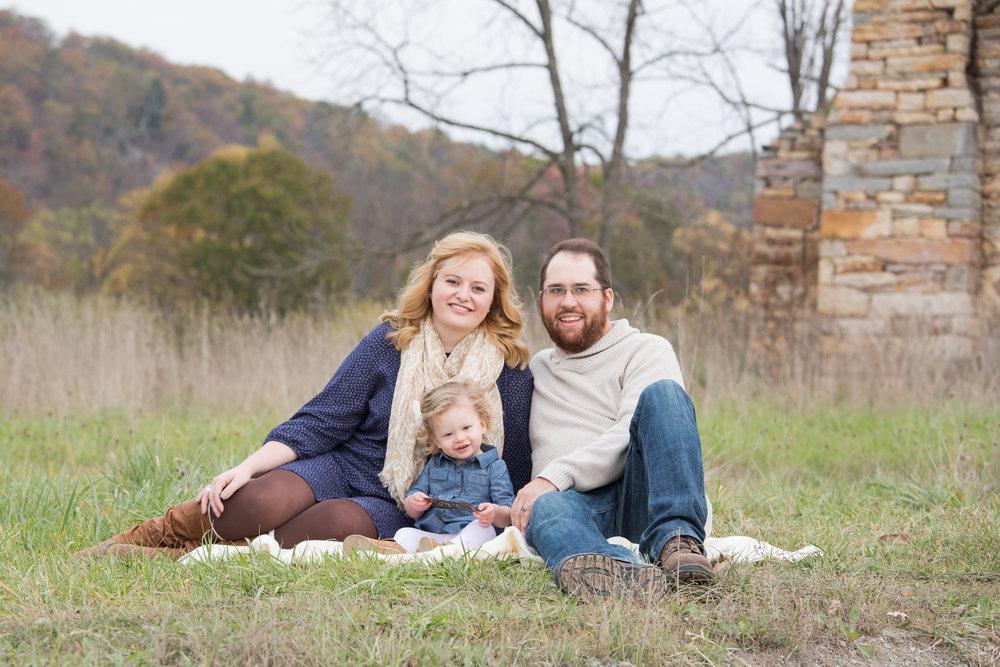 Spitzer Family-13.jpg