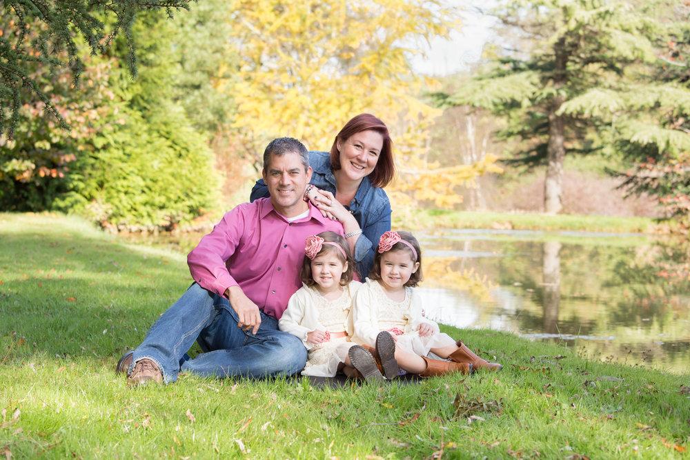 Gelb Family-3.jpg