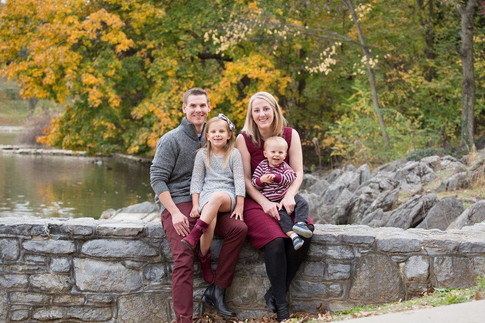 Zawilinski Family-18.jpg