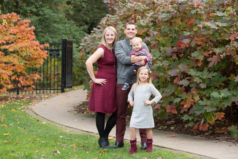Zawilinski Family-3.jpg